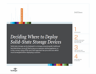 sSolStateStorage_deploy_SSDs_cover.png