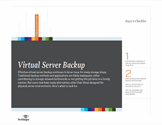 sVS_virtual_server_backup.png