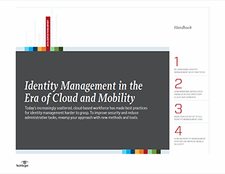 sWinServer_ID_management_in_cloud_era_cover.png