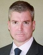 Bryan Sartin, managing director of the Verizon RISK Team