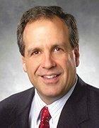 John Scaramuzzo, senior vice president of enterprise storage, SanDisk