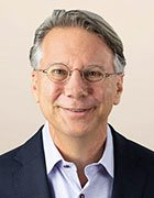 Ted Schadler, analyst at Forrester