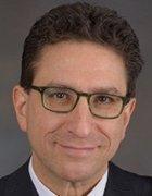 David Schatsky, managing director, Deloitte LLP