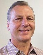 Bruce Schinelli
