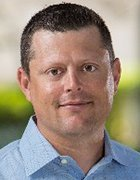 Peter Schmied, vice president of Concerto operations at Concerto Cloud Services
