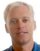 Rob Schmults