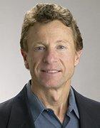 Glen Schrank, CEO, Eccentex