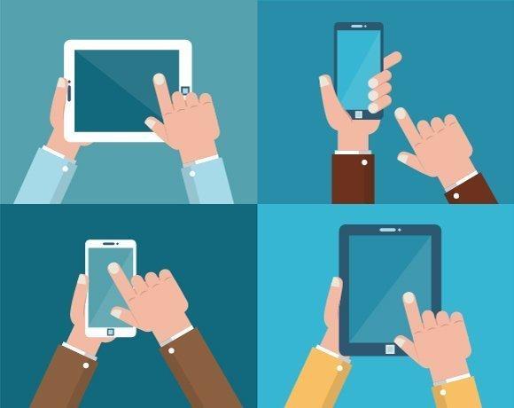 Comment BYOD et IoT peuvent améliorer la sécurité