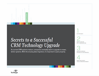 scrm_secrets_to_successful_CRM.png
