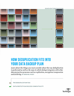 sdatabackup_deduplication_ch4_cover_0513.png