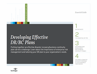 sdb_developing_effective_DR-BC_plans_cover.png