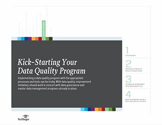sdm_kick-starting_data_quality_cover.png