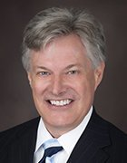 Gary Seay, principal of BrightWork Advisory, LLC.