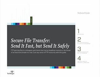 secure_file_transfer.png