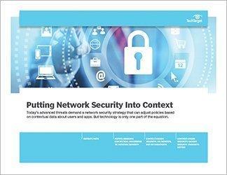 security_into_context.jpg