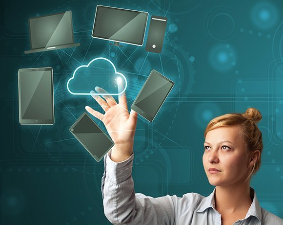 XP migration, mobile, cloud computing