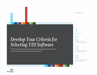 selecting_VDI_software.png