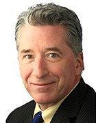 Wade Sendall, vp of IT, Boston Globe Media Partners, LLC