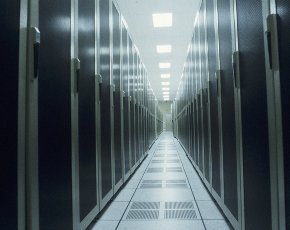 Fujitsu embarks on 10-year datacentre upgrade project in Australia