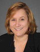 Brenda Sharton