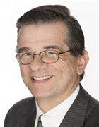 J. Craig Shearman