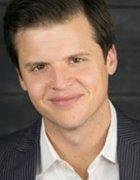 Ben Shields, lecturer, MIT