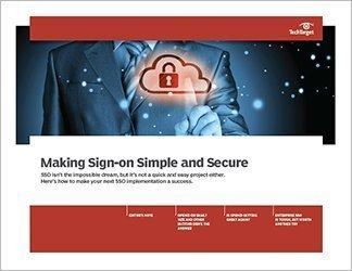 sign-on_simple.jpg