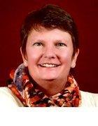 Valerie Silverthorne