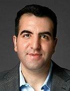 Sam Sisakhti, UsTrendy