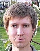 Dan Skatov, head of development, Starcounter