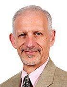 Joe Skorupa