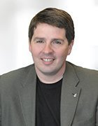 Mark Smith, CEO and chief research officer of Ventana Research