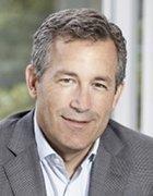 Dave Smoley, CIO, AstraZeneca