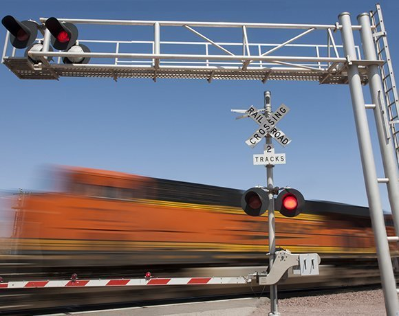 Rail signaling company keeps on track with continuous software development