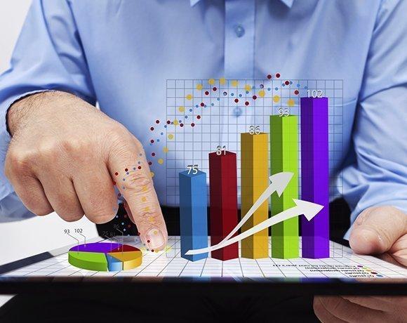 Diese SOA-Trends erwarten Branchenexperten für 2015