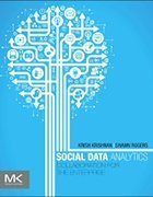 Social Data Analytics