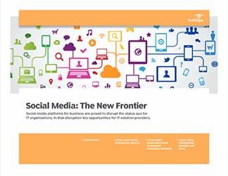 social_media_new_frontier.png
