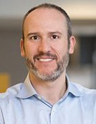 Roger Sole, Sprint CMO
