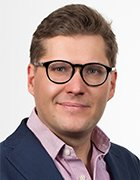 Dan Sommer