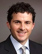 Matt Sondag, managing director in the merger and acquisition practice, West Monroe Partners