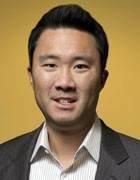 Kevin Soohoo