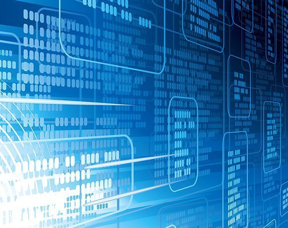 5 conseils pour bien connaitre SQL Server
