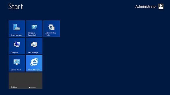 Each new PowerShell cmdlet helps make it possible to manage virtualization from the command line