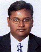 Ramesh Sridharan, CIO, Rochester RHIO