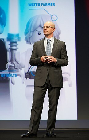 security analysis hewlett packard As hp labs' security analytics research is commercialized, it readies for the cloud.
