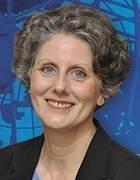 Lynda Stadtmueller