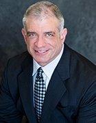 Jeff Steele, president, CMIT Solutions of Seattle