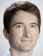 Carl Steinbach, senior staff engineer, LinkedIn