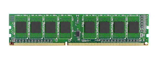 What is DIMM (dual in-line memory module)? - Definition from ...