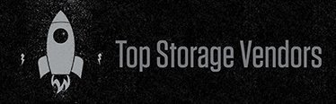 storage-top_vendors_splash.jpg